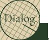 Dialog Psychoterapia